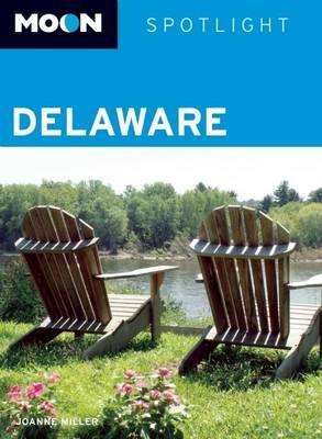 Moon Spotlight Delaware