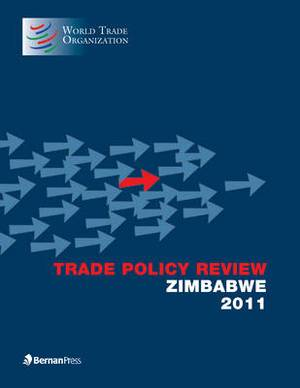 Trade Policy Review - Zimbabwe