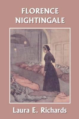Florence Nightingale ( Yesterday's Classics)
