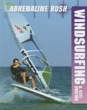 Windsurfing & Kite Surfing