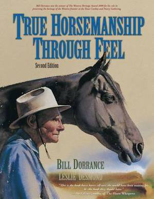 True Horsemanship Through Feel