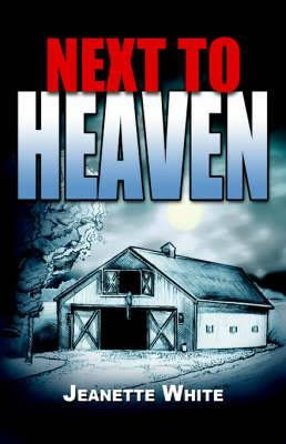 Next to Heaven