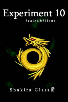 Experiment 10: Sealed & Silent