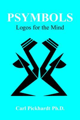 Psymbols