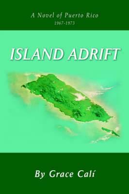 Island Adrift