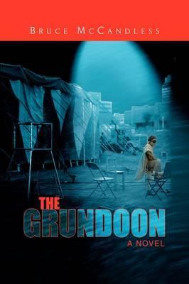 The Grundoon