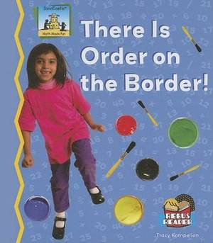 There Is Order on the Border!