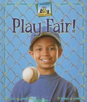 Play Fair!