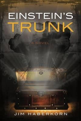 Einstein's Trunk