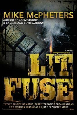 Lit Fuse