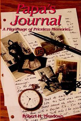 Papa's Journal