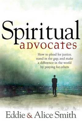 Spiritual Advocates