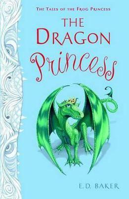 Dragon Princess The