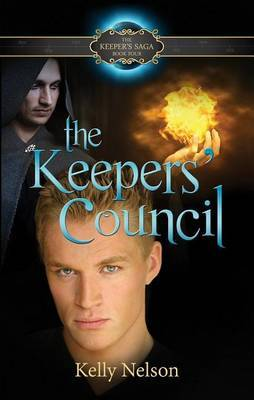 Keepers' Council
