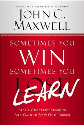 Best book to learn economics from scratch