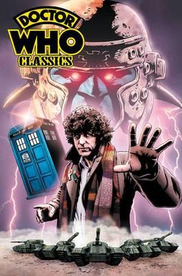 Doctor Who Classics: v. 1