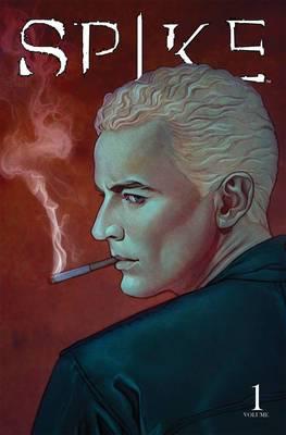 Spike: Volume 1