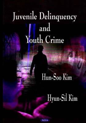 family and juvenile delinquency Juvenile delinquency is also known as teenage crime it is like any crime that human beings commit but these crime differ becasue they are committed by young people before coming of age girls and boys have less understanding of the world.