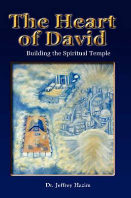 The Heart of David