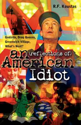 Reflections of an American Idiot
