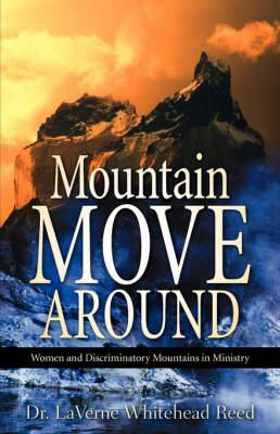 Mountain Move Around