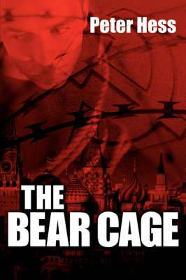 The Bear Cage