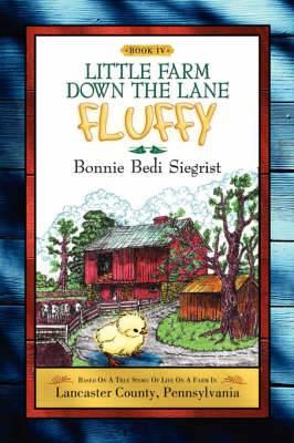 Little Farm Down the Lane -Book IV