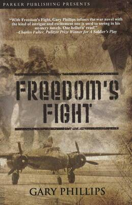 Freedom's Flight