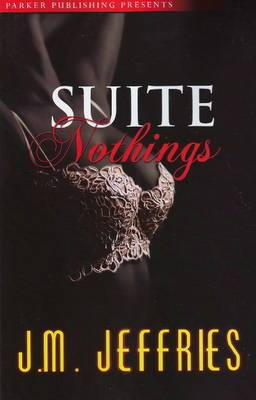 Suite Nothings
