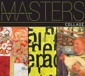 Collage: Major Works by Leading Artists