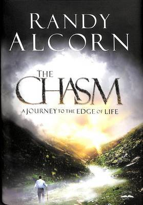 The Chasm: Story of Everyone, The