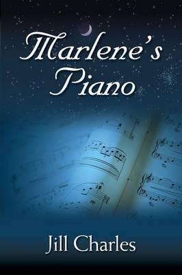 Marlene's Piano