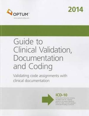 Guide to ICD-9-CM Coding 2008: Ingenix University