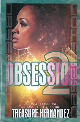 Obsession: Keeping Secrets: Vol. 2