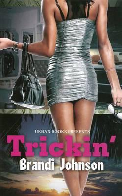 Trickin'
