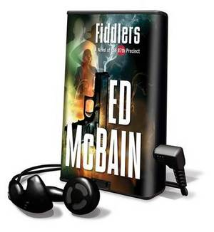 The Fiddlers
