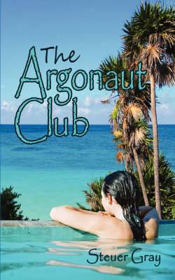 The Argonaut Club