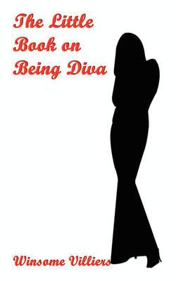 The Little Book on Being Diva