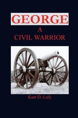 George a Civil Warrior
