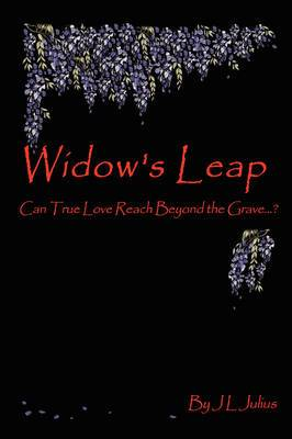 Widow's Leap
