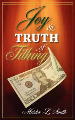 Joy and Truth of Tithing