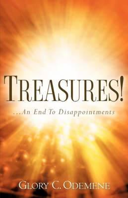 Treasures!