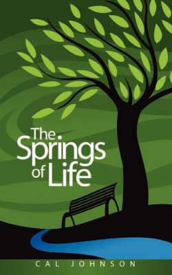 The Springs of Life