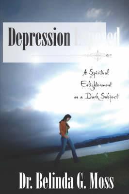 Depression Exposed
