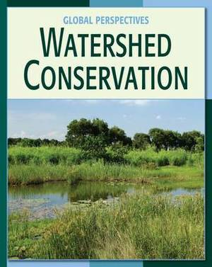 Watershed Conservation