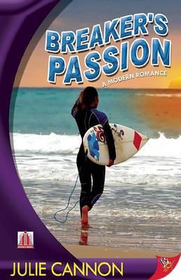 Breaker's Passion: A Modern Romance
