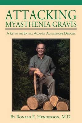Attacking Myasthenia Gravis