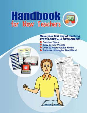 Handbook for New Teachers