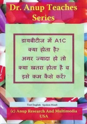 A1C in Diabetes