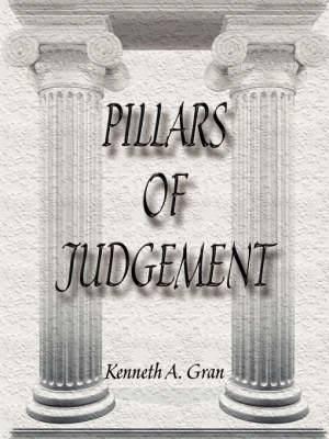 Pillars of Judgment